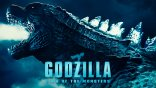 【影評】《哥吉拉 II:怪獸之王》:怪獸版的《復仇者聯盟》,集結了經典怪獸,真正復活了哥吉拉