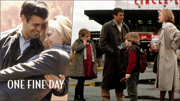 《一日鍾情》25 週年紀念:我們太喜歡這完美的一天,所以忘記這天其實不太美好首圖
