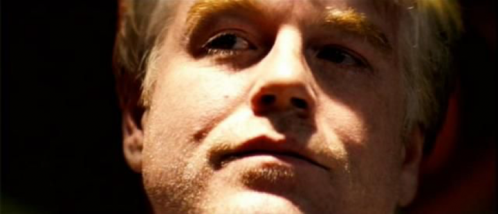 由 菲利浦西摩霍夫曼 飾演的《 MI3 》反派 : 戴維恩 。