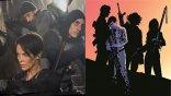 【線上看】不死之身的孤寂!《不死軍團》原著漫畫與電影的五大差異!