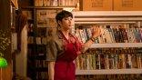 簡直台版六人行!台劇《不讀書俱樂部》蕭子墨、李沐等「不讀書」的人書店爆笑又感動的故事,myVideo ON 檔熱播中