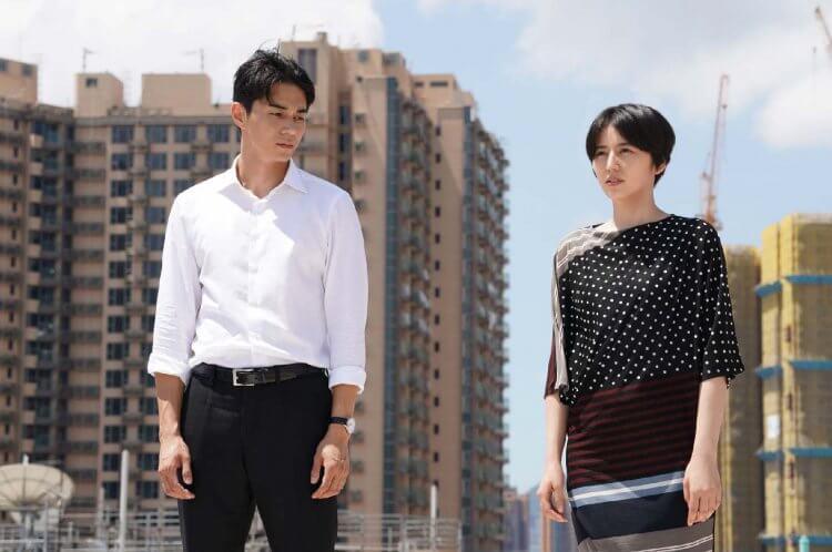 合作《信用詐欺師 JP》的長澤雅美大讚東出昌大像大哥哥一樣體貼。