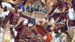 《劇場版 歌之☆王子殿下♪真愛 KINGDOM》台日同步上映!公主們準備尖叫吧!