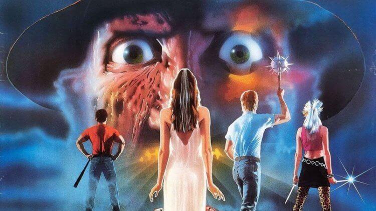 這些電影第三集很好看 !《半夜鬼上床 3:猛鬼逛街》殺得過癮、殺得巧妙、殺出一片歡樂天首圖