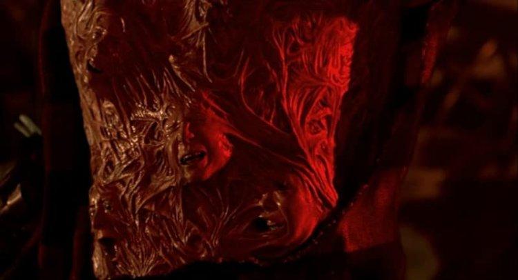 《半夜鬼上床 3:猛鬼逛街》劇照。