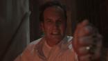 華倫夫婦真實檔案改編《厲陰宅 3:是惡魔逼我的》電影預告曝光駭人惡魔附身殺人事件!