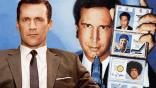 「廣告狂人」喬漢姆將在《古靈偵探》重啟版飾演主角佛萊奇!