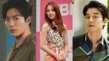 《咖啡王子一號店》紀錄片首波預告出爐!孔劉、尹恩惠、金材昱時隔13年重聚,滿滿的回憶殺啊!