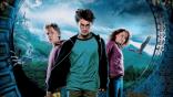 這些電影第三集很好看 !《哈利波特:阿茲卡班的逃犯》為什麼是史上最棒的哈利波特電影?
