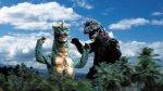 【專題】怪獸系列:一切從簡的貼心童話:《哥吉拉‧迷你拉‧加巴拉全怪獸大進擊》(32)