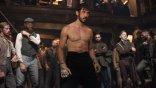 李小龍遺留手稿改編,動作影集《唐人街戰士》全新第二季 10/3 起 HBO GO、CINEMAX 頻道獨家首播
