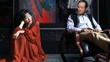 香港文壇奇蹟小說再登大銀幕!郭采潔主演《喜寶》與「閨密父親」張國柱共譜忘年不倫戀曲