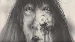《在黑暗中說的鬼故事》:「美國史上最恐怖童書」的誕生傳奇(二)