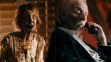通往地獄的電話你敢撥嗎 ?「拼圖殺人魔」&「鬼后」聯手打造驚悚新作《地獄通話》10/23 起全台上映