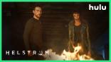 【線上看】超自然漫威影集《地獄風暴》首支正式預告公開!恐怖懸疑的世界今秋上架 Hulu 平台