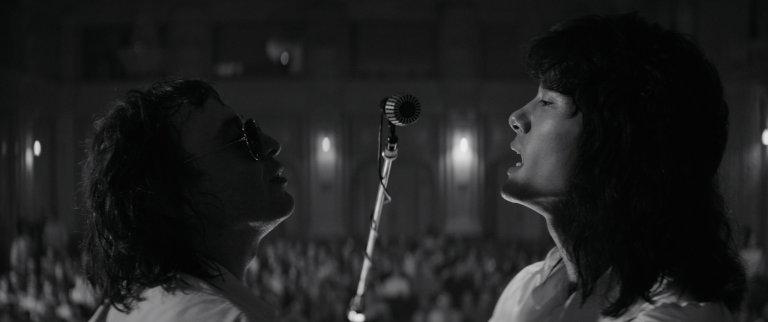 《夏》八十年代傳奇搖滾歌手維克多崔
