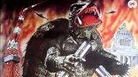 【專題】《大怪獸卡美拉》:飛向天空的轉炮烏龜?全新怪獸的靈感源頭