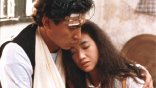 30 年過去了,經典港片《天若有情》確定重映!時代永恆的記憶,浪漫戀曲再現大銀幕