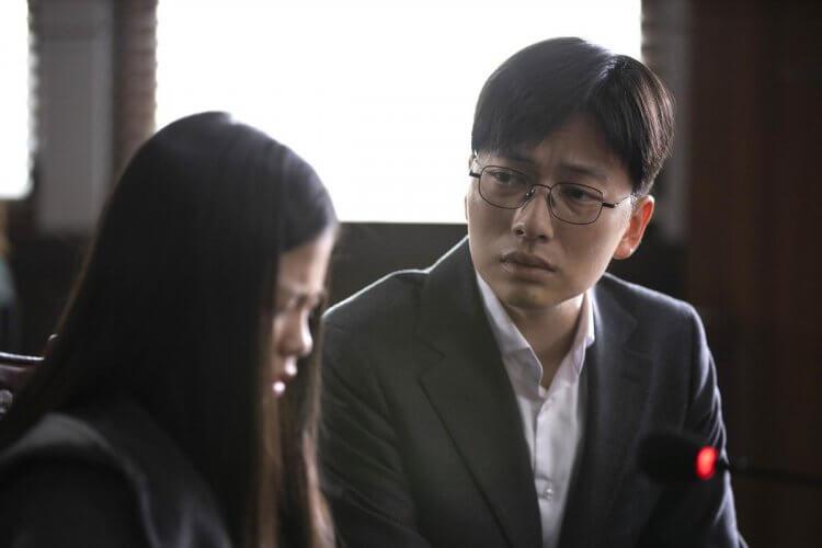 李東輝,裕善及崔明彬等韓星共演,改編自 2013 年真實事件,韓國電影《孩子的自白》即將在台上映。