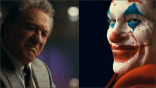 《小丑》最偉大的一幕:亞瑟在脫口秀節目鏡頭前的 7 分鐘,如何讓你失去理智?
