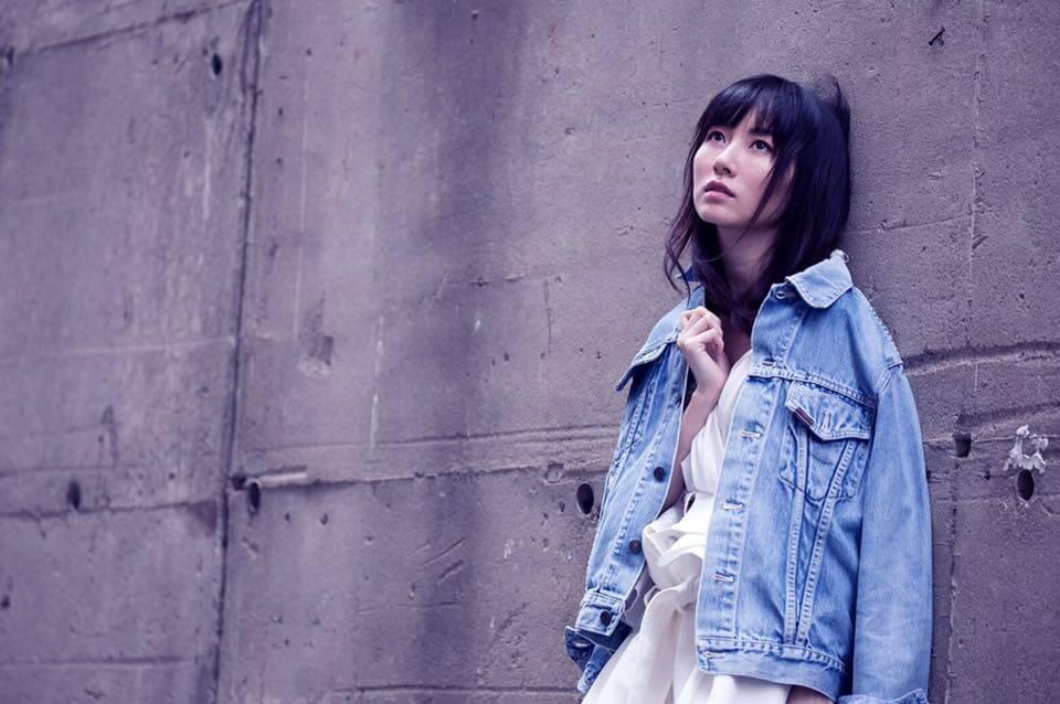 小美 女主角 饒星星 曾演出MV女主角