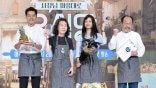 《尹食堂》第三季即將回歸?傳鄭有美、李瑞鎮、尹汝貞等人將在濟州島開業!