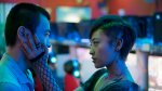 新加坡最狂導演楊修華也在乎!《幻土》探討外籍移工議題成得獎神片