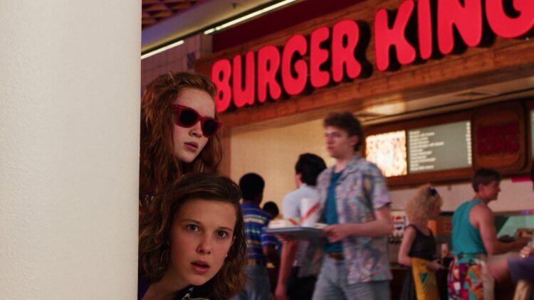 【Netflix】全球瘋看《怪奇物語 3》影集最新發展與結局,線上看人數大破平台記錄首圖