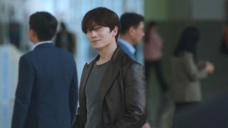 《惡魔法官》最終回最高收視突破10.2%!擊敗同時段韓劇上升一位!首圖