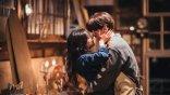 【劇評】《愛在大都會》第一季結局3對CP感情走向揭曉,寫實呈現羅曼史HAPPY ENDING 後的故事