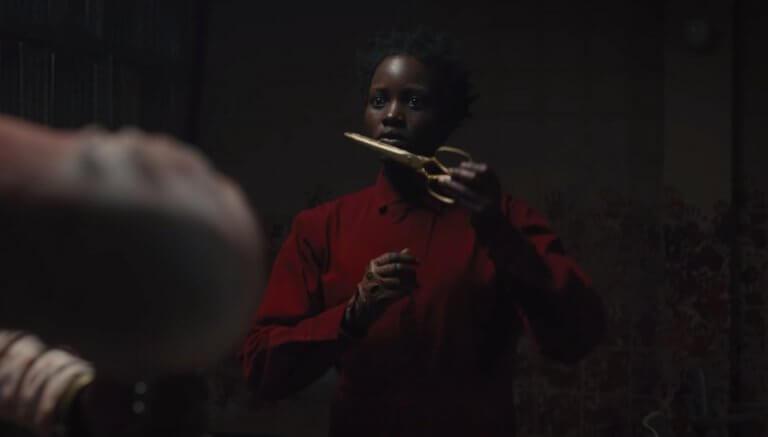 喬登皮爾最新驚悚作品《我們》預告片中,剪刀 、兔子等物件不斷重複出現,是否隱藏了劇情關鍵也是粉絲熱議話題。