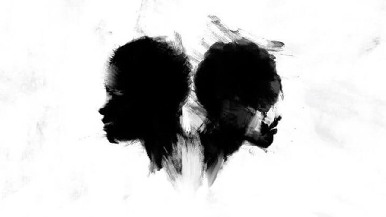 喬登皮爾驚悚新作《我們》繼劇情公開後首批劇照釋出!首圖