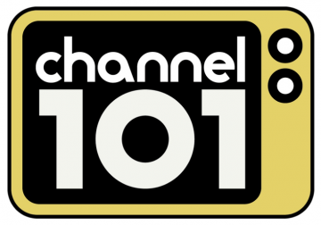Channel 101標誌