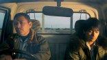 兩個孤獨的靈魂是否能夠彼此依靠?《拂曉》由史上最年輕坎城影帝柳樂優彌新作與小林薰演繹動人父子情
