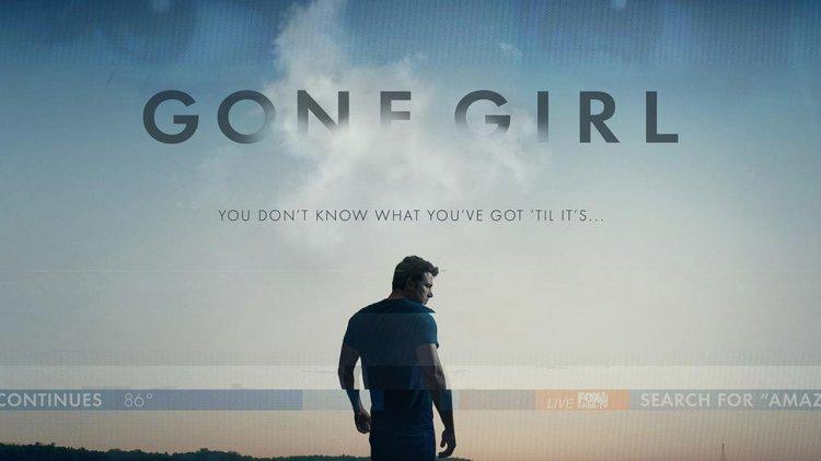 【編劇課】從《控制》十六段故事結構一窺好萊塢商業片必勝公式(上)首圖