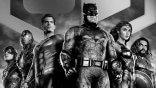 《查克史奈德之正義聯盟》真的帶回了 DC 宇宙的正義嗎?它如何劃下 DC 宇宙的最後句點?