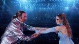【線上看】呀呀叮咚!《歐洲歌唱大賽:火焰傳說》劇情解析:冰與火之歌及小精靈之箭