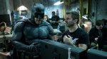 《正義聯盟》掀起的DC宇宙腥風血雨史(一):別說廢話,給我史奈德