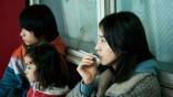 長澤雅美主演的《母子情劫》真實案件始末!「川口高齡夫婦殺害事件」中誰才是被害者?