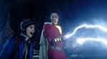 《沙贊!》電影解析:沙贊帶來的轉變與 DCEU 未來的走向?