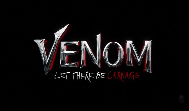 索尼影業所推出的漫威漫畫蜘蛛人系列相關電影《猛毒 2》。