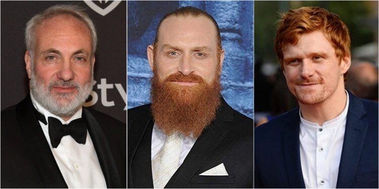 《獵魔士》第二季新演員加盟。