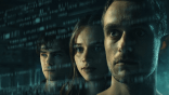 【線上看】歡迎來到生物駭客的世界!Netflix 繼《闇》後再推出德國科幻驚悚影集《生化災駭》
