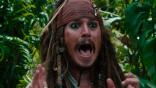 唯一承認傑克船長!網友支持強尼戴普重回《神鬼奇航》系列連署破 50 萬大關,但是海盜船下一步該往哪走?