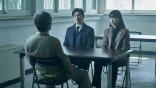 《秘密森林2》結局「全員回歸」超催淚,結尾預告將有第三季?!