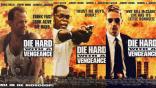 這些電影第三集很好看 !《終極警探 3》的華麗轉身,讓這個電影系列重返榮耀