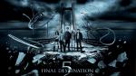 為什麼我們看不到《絕命終結站》續集?法醫演員宣告本系列已經「往生」