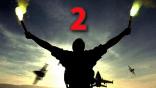 為什麼我們還看不到《絕地任務 2》? 麥可貝曾經有個跟暗殺甘迺迪有關的點子──