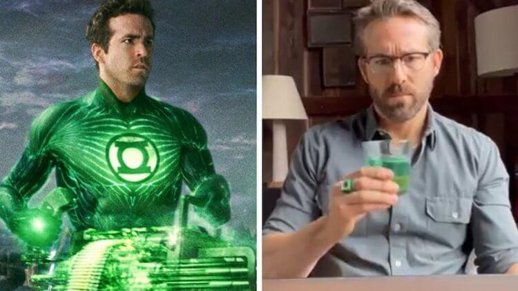 《綠光戰警》的綠色,是 DC 宇宙裡最殘念的顏色(三):這顆票房毒藥核彈實在爛得太恐怖……華納影業到底賠了多少錢?首圖