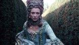永不衰老!跨越四百年的自我追尋!蒂妲絲雲頓代表作《美麗佳人歐蘭朵》重回大銀幕